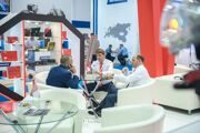 MIMS automechanica 2017 Moscow  (7)