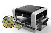 Eev Blog Neoden4 Pick and Place Machine US $7,499-9,697  Set Сборочная машина