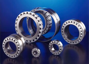 14-22-rk_international-gamet_bearings_product_shot_2_mr.jpg