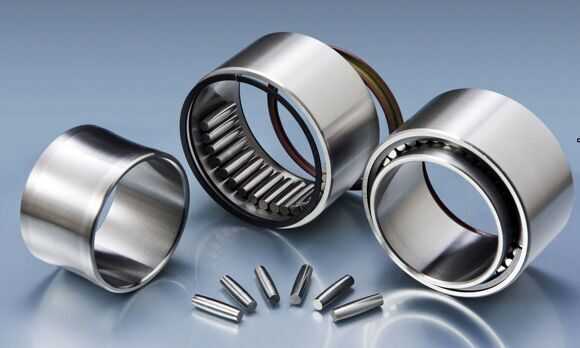 pl443833-needle_roller_bearings_of_axial_cylindrical_roller_bearings_with_open_ends_closed_ends (2)