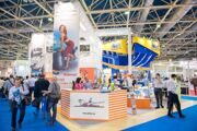 MIMS automechanica 2017 Moscow  (11)