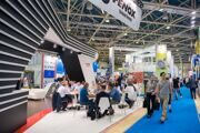 MIMS automechanica 2017 Moscow  (8)