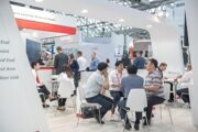 MIMS automechanica 2017 Moscow  (12)