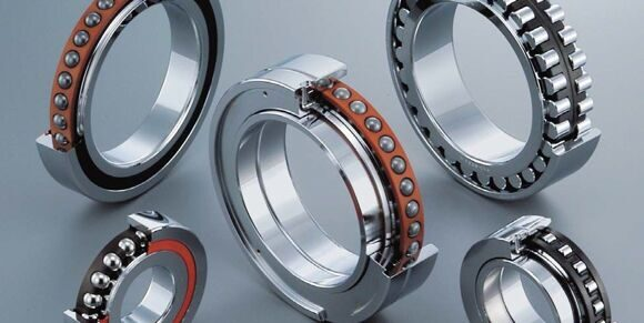 super-precision-angular-contact-ball-bearings-high-speed-8884-3091413